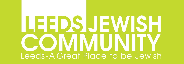 Leeds Jewish Community