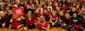 Childrens Heart Surgery Fund
