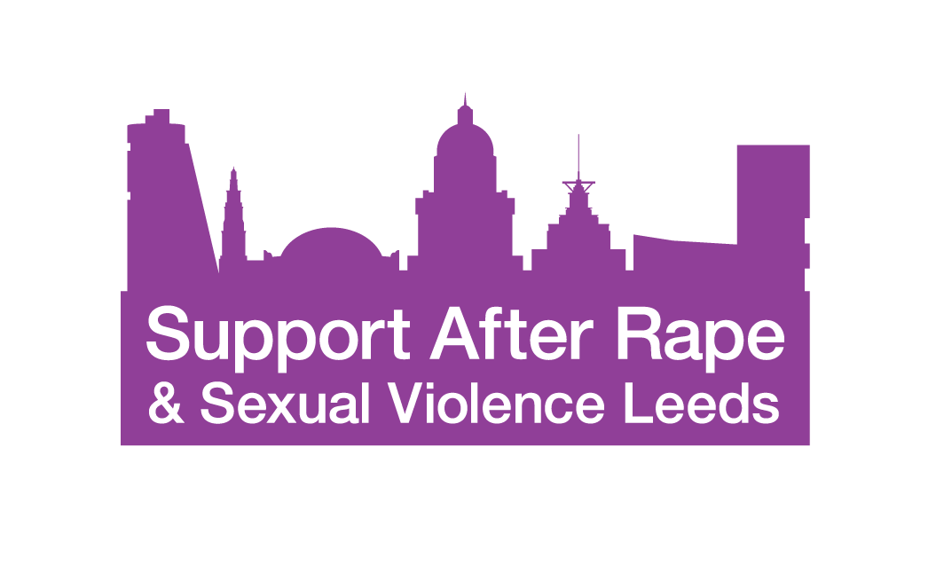 Support-After-Rape-and-Sexual-Violence-Leeds