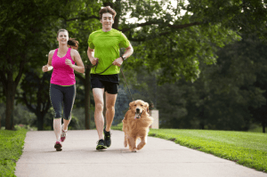 Leeds Sport and Healthy Lifestyle