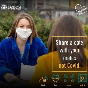 Leeds Health