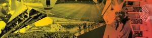 Leeds Says Thanks