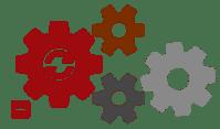 Care Plans Website Maintenance