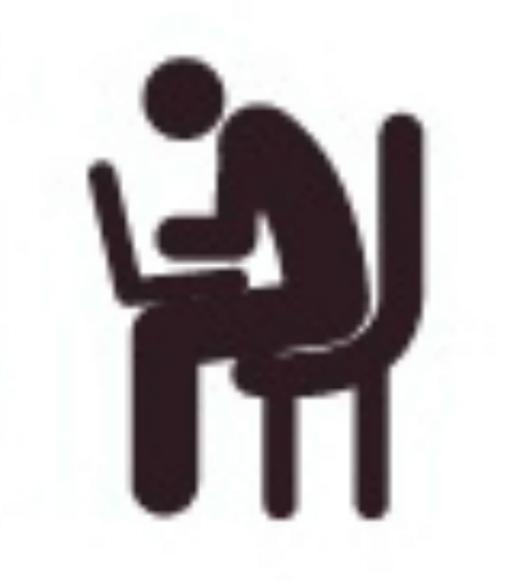 Leeds Website Designs Site Icon