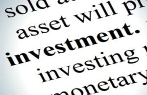 Website Design Cost Investment