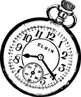 Website Design Pricing Time