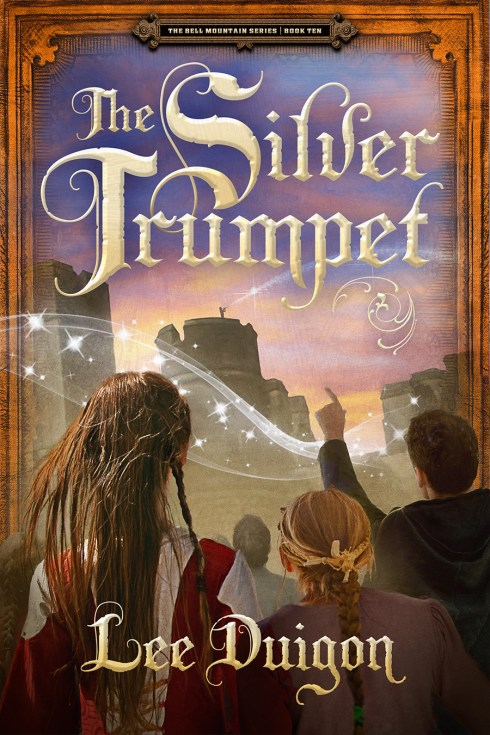 Image result for images of the silver trumpet by lee duigon