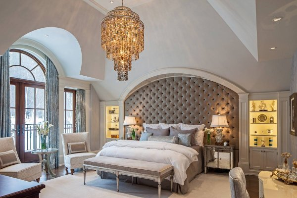 master bedroom decor Master Bedroom Designs: Master Bedroom Décor Ideas