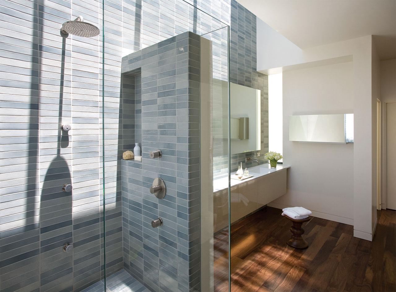 Shower Design Ideas: Designing Your Dream Shower