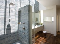 Shower Design Ideas: Designing Your Dream Shower