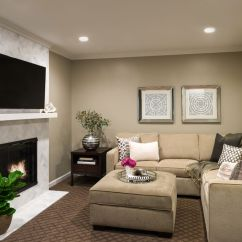 Contemporary Living Room Design Styles Large Vase For Interior Defined Style Guide Beige Marble
