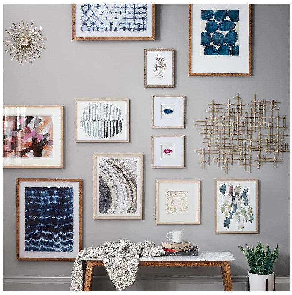 Target Home Decor Our Top Picks From Targets Fall Collection