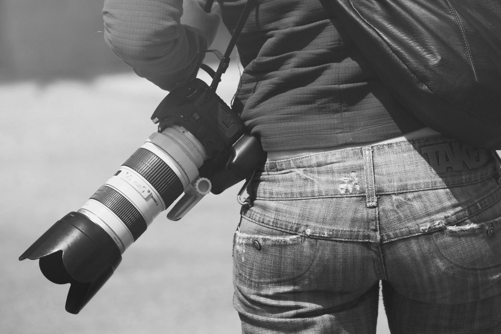 Medientraining Nürnberg Gruppentrainings und Personal Coaching