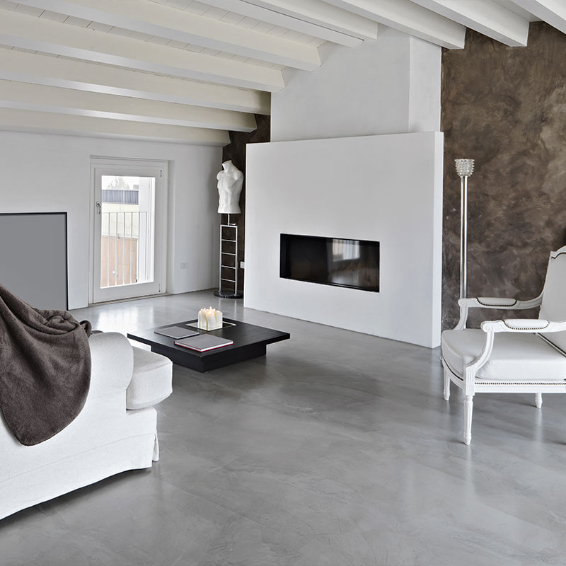 https://i0.wp.com/leef-beton.nl/wp-content/uploads/2015/01/woonkamer-vloer-betonlook.jpg?fit=800%2C800&ssl=1
