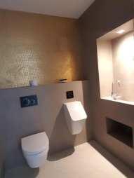 leef-beton wc