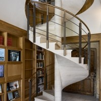 The Greenland Library