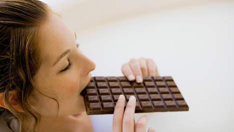 leefnugezondersuperfoodschocolade
