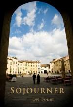 Sojourner (2013)