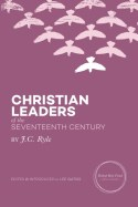 CLOTSC cover