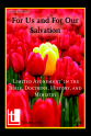 LS78 Front Cover