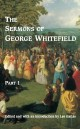 Whitefield1