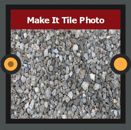 Make It Tile Photo