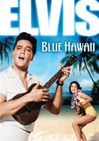 elvis_blue_hawaii.jpg