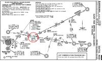 Bjorns Corner: Efficient systems, Part 2 - Leeham News ...