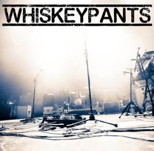 Whiskey Pants @ Lee Harvey's