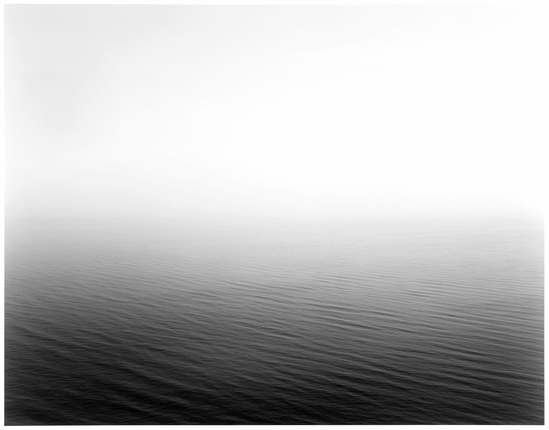 Hiroshi Sugimotos Seascapes  leehassall