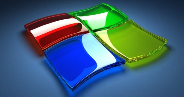 Free disk storage by removing the Windows.old folder