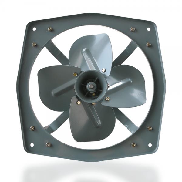 """Industrial Exhaust Fan Heavy Duty (12"""", 15"""", 18"""", 24S"""")"""