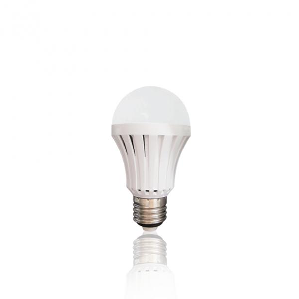 Compact LED Bulb (5W)