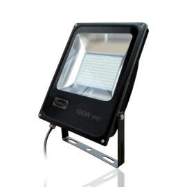 LED Flood Light Fitting (10W, 30W, 50W, 100W)