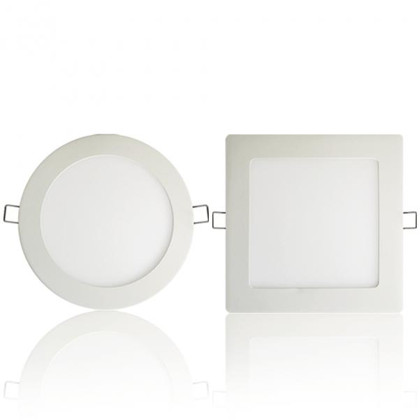 LEMAX LED Panel Light (12W, 16W, 18W)