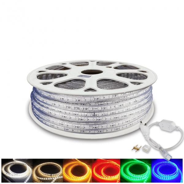 LEMAX LED Stripe Light (50m)