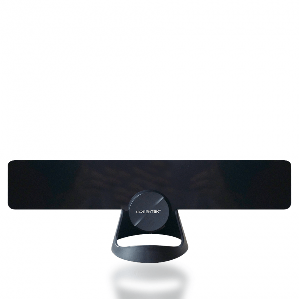 Razorflat Digital TV Antenna