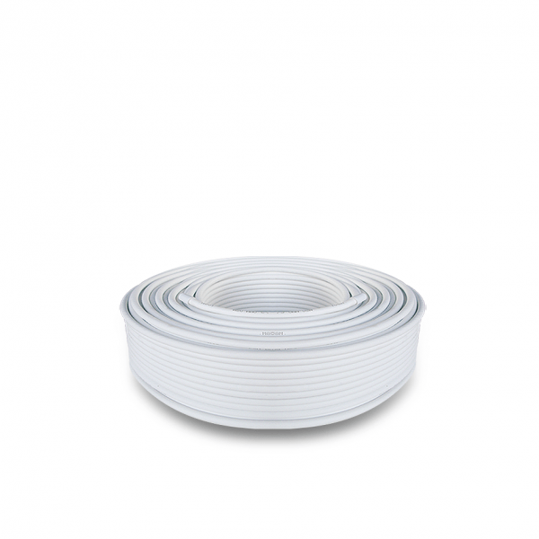 MXWELL Coaxial Cable (100m)