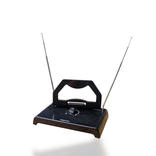 GREENTEK Digital TV Antenna