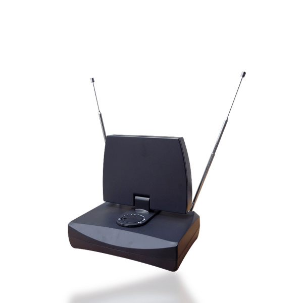 GREENTEK Indoor Antenna