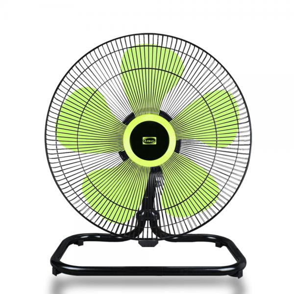 "Domestic Portable Fan (18"")"