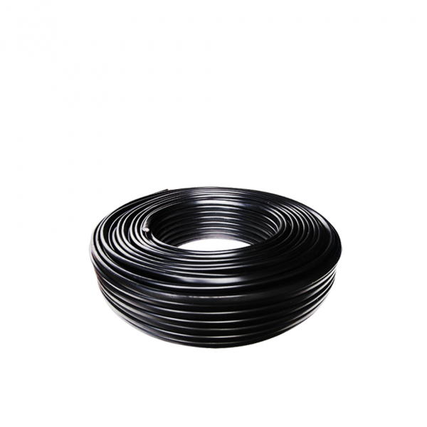 MX Temporary Cable (70M)