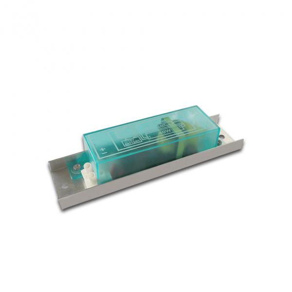 LEMAX DC ELectronic Choke (40W, 12V)