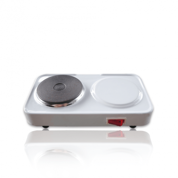YOKO Electric Hot Plate (450W)