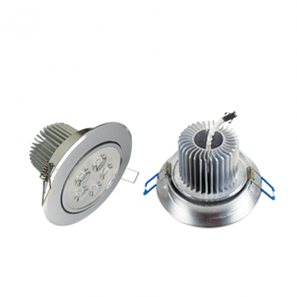 LEMAX LED Ceiling Light (5W)