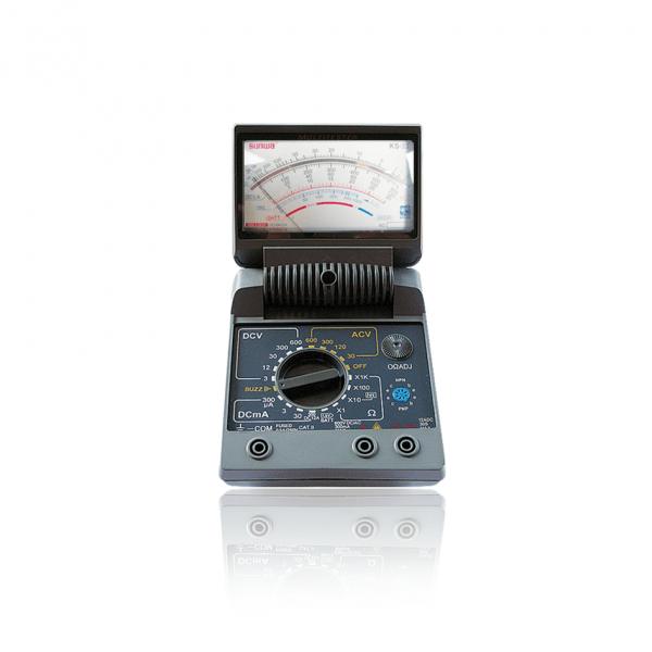 SUNWA Multi Tester