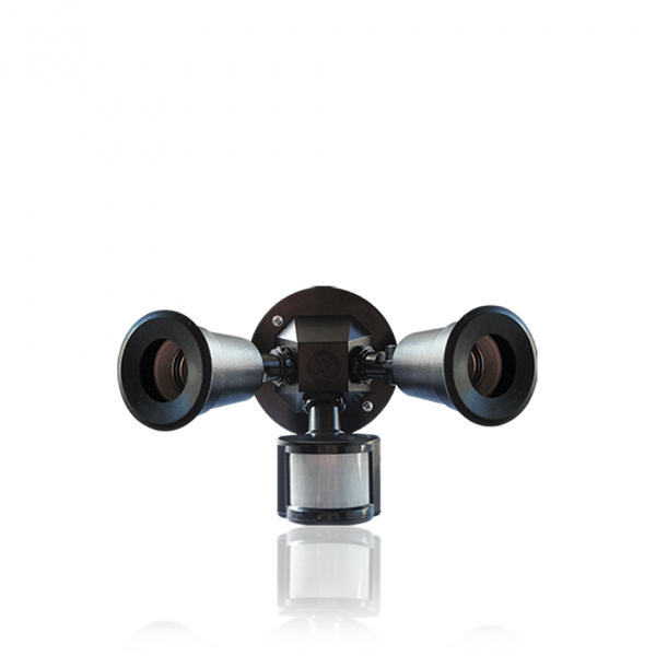 LEMAX Infrared Sensor Holder (Metal)