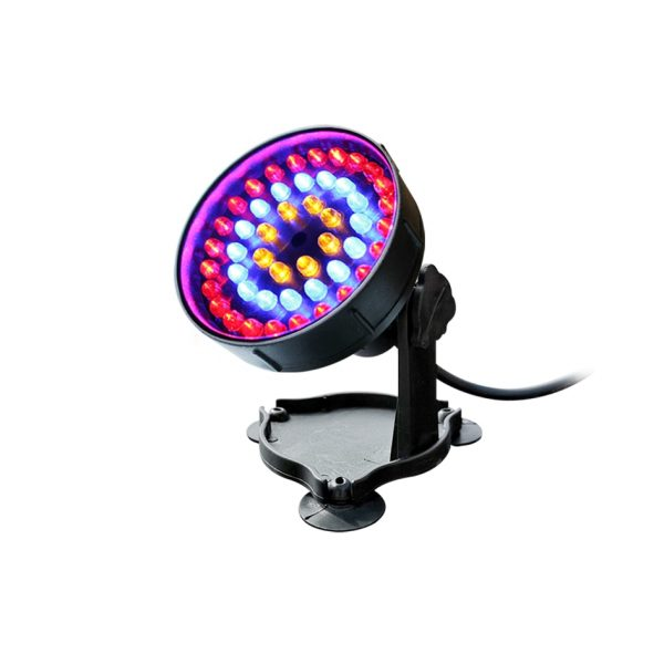 LEMAX Underwater LED Light
