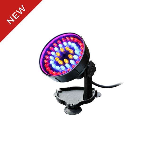 LEMAX Underwater LED Light