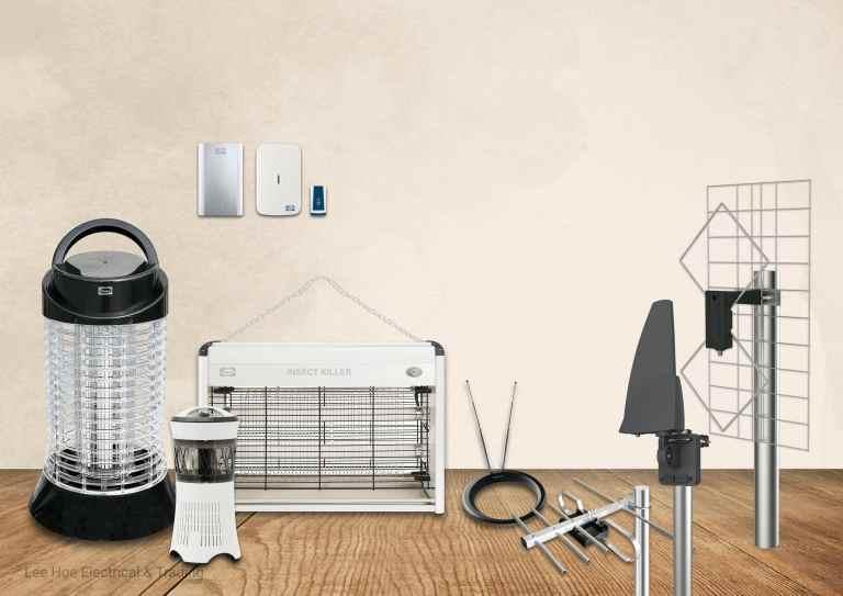 Product category-Electronics